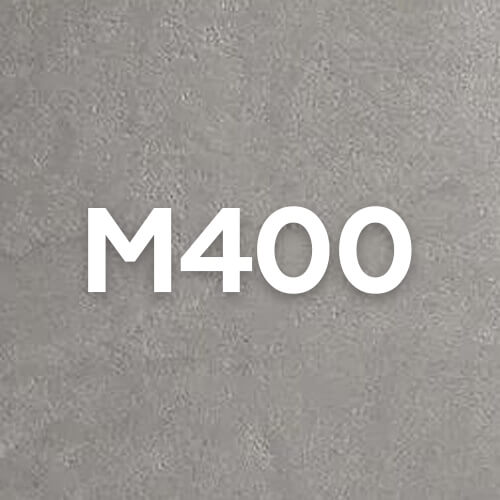 Бетон м400 купить екатеринбург заливать цементным раствором или бетоном