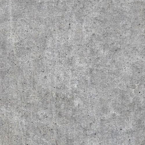 Бетон м125 новосадовый бетон