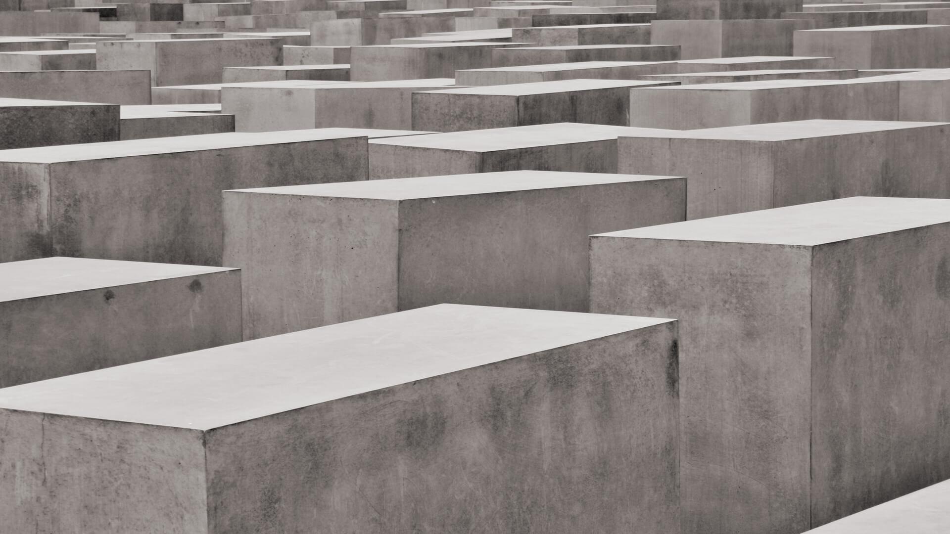 износоустойчив бетон
